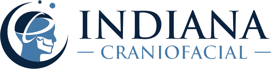 Visit Indiana Craniofacial Center PC